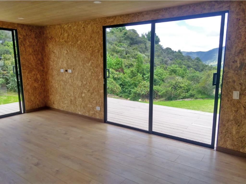 Sopo Interior1