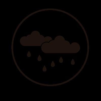 Aguas-Lluvias