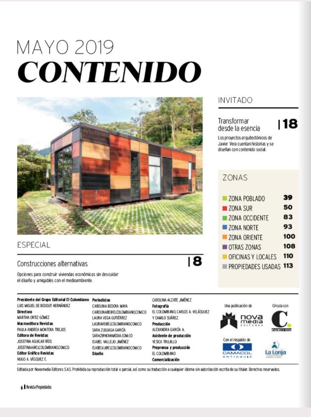 Revista Prototipos1